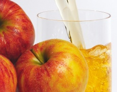 7-те най-полезни напитки