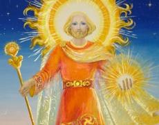Славянски хороскоп. 21 Март – 20 Април: ЯРИЛО