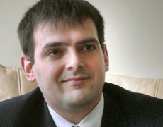 Чавдар Трифонов - честен, успешен и модерен в България!