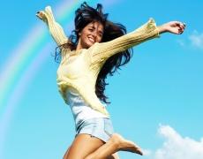 Тайните на благосъстоянието според Ранди Гейдж (част 3)