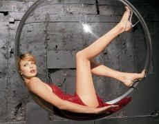 9-те женски навика, които адски отблъскват мъжете