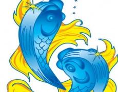 Диета според зодията: Риби