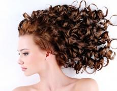 Тайните на красивата коса