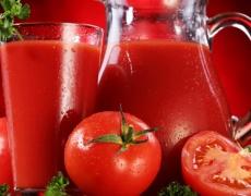 7-те най-подходящи напитки за лятото