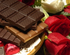"""Вкусни"" цитати за... шоколада (част 1)"