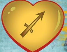 Любовна съвместимост според зодията: Стрелец