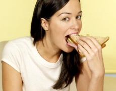 Кои дни от седмицата са най-неподходящи за диета?