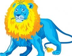 Диета според зодията: Лъв