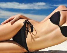 11 съвета за слабо и красиво тяло