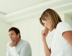 Имате проблеми с мъжа до вас? Те може би са само в главата ви! (част 2)