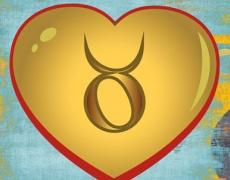 Любовна съвместимост според зодията: Телец