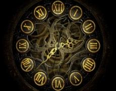 Как часът ти на раждане предопределя съдбата ти?