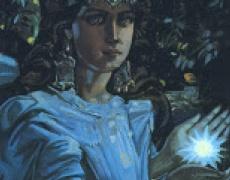 Славянски хороскоп. 16 Октомври – 01 Ноември: МОРАНА