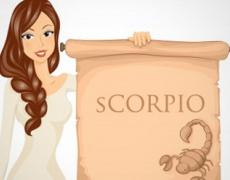 Как трябва да се обличаш според зодията: Скорпион