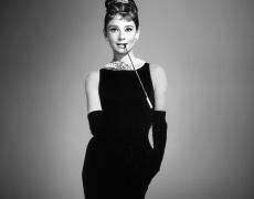 Няколко интересни факта за малката черна рокля