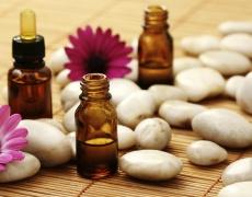6 безценни съвета за домашна ароматерапия!