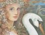 Славянски хороскоп. 21 Април – 20 май: ЛАДА