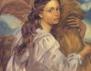 Славянски хороскоп. 03 Юни – 12 Юни: КОСТРОМ