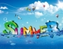 10 неща, които трябва да направите през лятото!