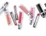 Грим за лято 2013: Изкусителни устни с Dior Addict Gloss