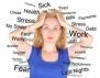 Хроничен стрес! 4-те основни причини за него