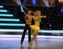 Невероятен танц изправи журито на крака в Денсинг Старс България