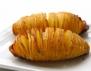 Здравословна и ефективна картофена диета