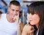 10 безпогрешни тактики да се отървеш от досаден мъж