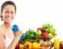Какво да хапвате преди и след тренировка?