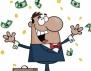 Богат или беден – какъв избираш да бъдеш? (част 1)