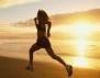 Бягайте, бягайте, за да сте здрави!