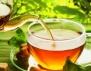 Жен-шен – идеалният заместител на кафето!