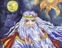 Славянски хороскоп. 21 Февруари – 20 Март: РОД