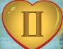 Любовна съвместимост според зодията: Близнаци