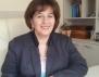 Безплатни лекции посветени на проблемите с щитовидната жлеза организират от Асоциацията на лекарите хомеопати в България