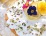 Пролетен сладкиш! Лесен и много лимонов