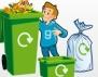 Защо трябва да изхвърляме разделно боклука?
