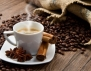 С кафе се отслабва!