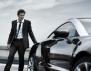 Какъв е мъжът според типа кола, която кара?