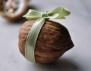 Подаръчна кутийка от орехова черупка! Как?