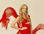 Мисис България 2012 за красотата, козметичните процедури и баланса между семейството и кариерата