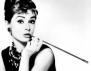 Философията за живота и красотата на Одри Хепбърн (цитати)