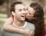 5 правила на истинската и стабилна връзка