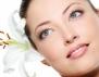5 неочаквани навика, които са вредни за кожата