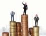 Богат или беден – какъв избираш да бъдеш? (част 2)