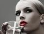 Каква жена си според питието, което обичаш: Водка