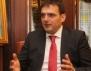 Чавдар Трифонов е първият кандидат за кмет на Варна