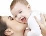 Бебето плаче без причина? Ето как да го успокоите