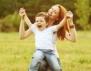 """Безплатни консултации от """"Вита"""" за физическото развитие на децата на 1 юни"""