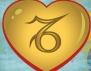 Любовна съвместимост според зодията: Козирог